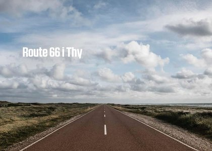 70x50_Route66